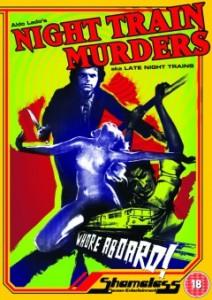 Night_Train_Murders_Sleeve