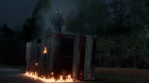 Friday the 13th part VI Winnebago